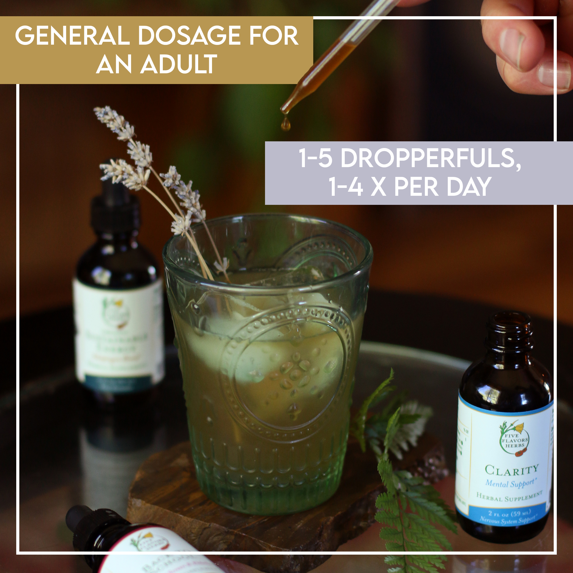 Tincture-dosage-for-adults-guidance-pin